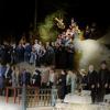 Luisenburg Festspiele