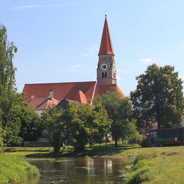 q-falkenberg-kirche